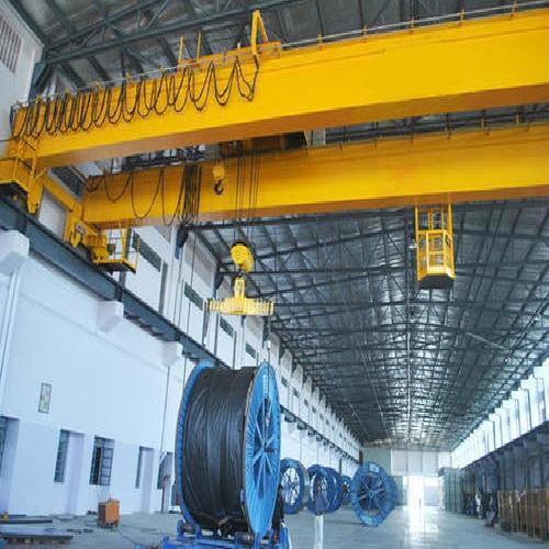 EOT Crane Manufacturer in India   Lift Manufacturer in India   EOT Crane Manufacturer  Lift Manufacturer   Electric Wire Rope Hoist Manufacturer   Electric Wire Rope Hoist Manufacturer in India.