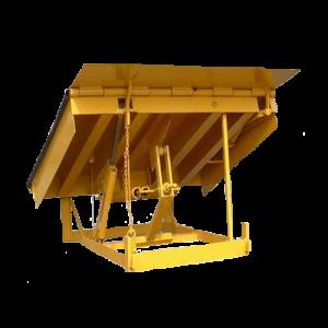EOT Crane Manufacturer in India | Lift Manufacturer in India | EOT Crane Manufacturer |Lift Manufacturer | Electric Wire Rope Hoist Manufacturer | Electric Wire Rope Hoist Manufacturer in India.